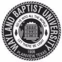 Wayland Baptist Universitylogo