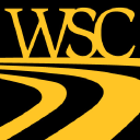 Wayne State Collegelogo