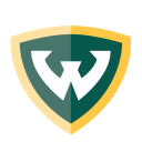 Wayne State Universitylogo