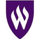 Weber State Universitylogo