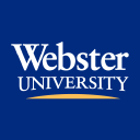 Webster Universitylogo