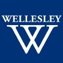 Wellesley Collegelogo