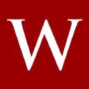 Wesleyan Universitylogo