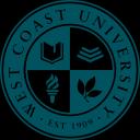 West Coast University-Orange Countylogo