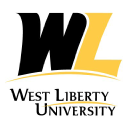 West Liberty Universitylogo