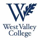 West Valley Collegelogo