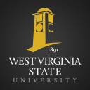West Virginia State Universitylogo