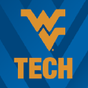 West Virginia University Institute of Technologylogo