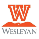 West Virginia Wesleyan Collegelogo