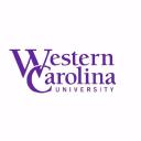 Western Carolina Universitylogo