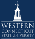 Western Connecticut State Universitylogo