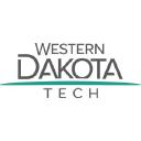 Western Dakota Technical Institutelogo