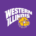 Western Illinois Universitylogo