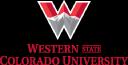 Western State Colorado Universitylogo