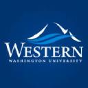 Western Washington Universitylogo