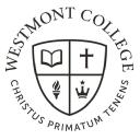 Westmont Collegelogo