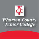 Wharton County Junior Collegelogo