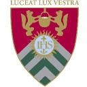 Wheeling Jesuit Universitylogo