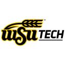 Wichita Area Technical Collegelogo