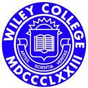 Wiley Collegelogo