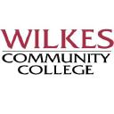 Wilkes Community Collegelogo