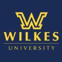Wilkes Universitylogo