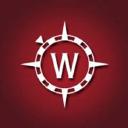 Willamette Universitylogo
