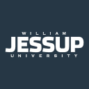 William Jessup Universitylogo