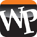 William Paterson University of New Jerseylogo