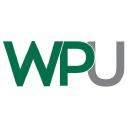 William Peace Universitylogo