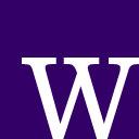 Williams Collegelogo
