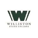 Williston State Collegelogo