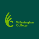 Wilmington Collegelogo