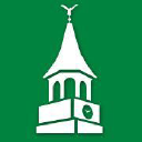 Wilmington Universitylogo