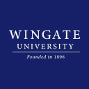 Wingate Universitylogo