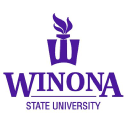 Winona State Universitylogo