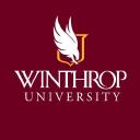 Winthrop Universitylogo