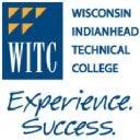 Wisconsin Indianhead Technical Collegelogo