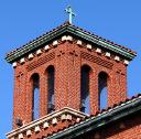 Wisconsin Lutheran Collegelogo
