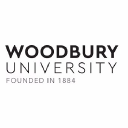 Woodbury Universitylogo