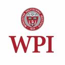 Worcester Polytechnic Institutelogo