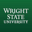 Wright State University-Lake Campuslogo