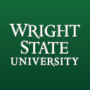 Wright State University-Main Campuslogo