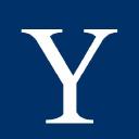 Yale Universitylogo