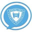 Yeshiva Universitylogo
