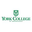 York College Pennsylvanialogo