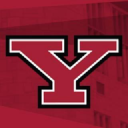 Youngstown State Universitylogo
