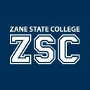 Zane State Collegelogo