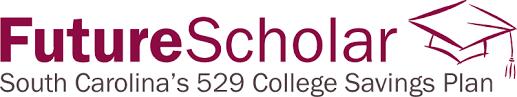 SC Future Scholar