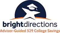 Bright Directions 529
